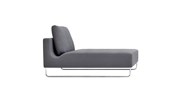 CANYON Chaise Longue Lounge chair