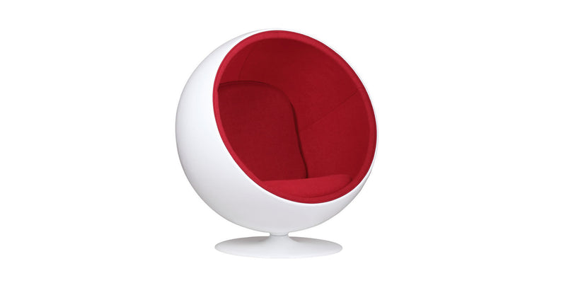 CDI Collection Ball Chair BALL