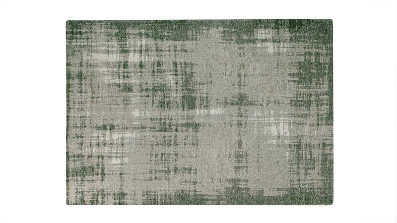 Tapis CDI Collection Bayron Rug 5