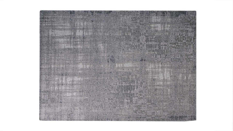 Tapis CDI Collection Bayron Rug 1