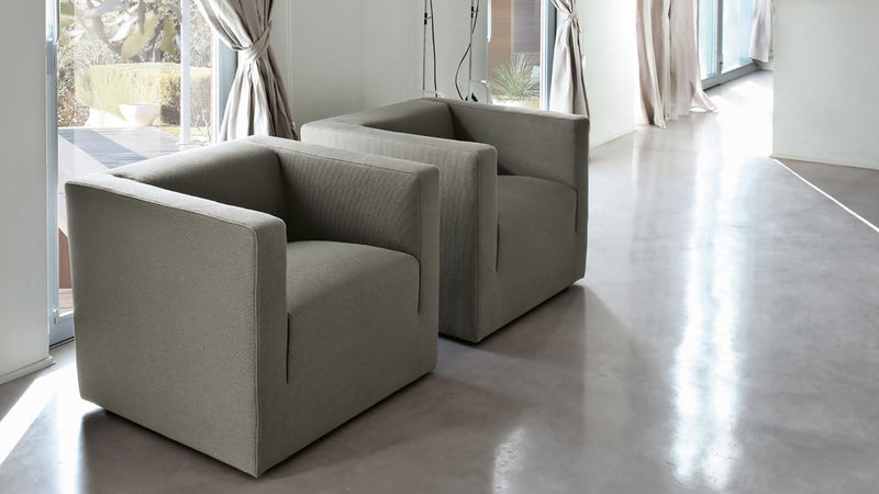 Sessel Blo CDI Collection 2