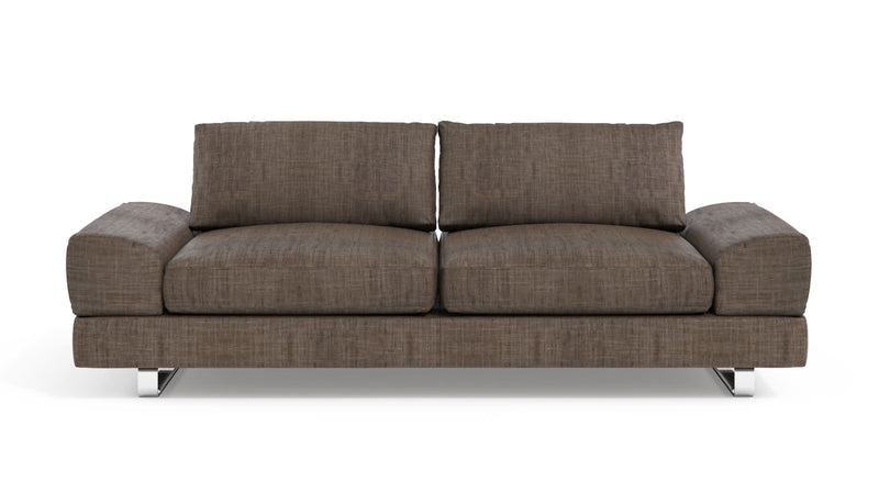 Canapé CDI Collection Bloom Sofa