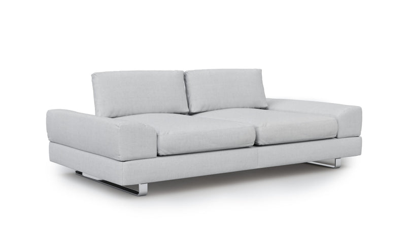 Canapé CDI Collection Bloom Sofa 6