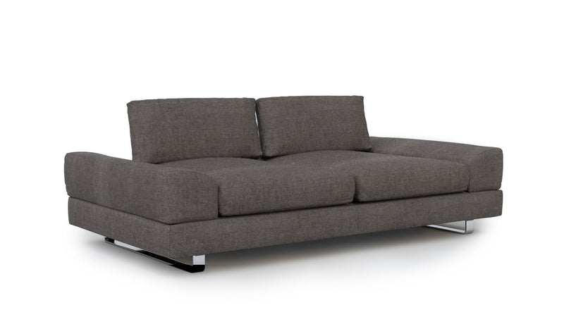 Canapé CDI Collection Bloom Sofa 7