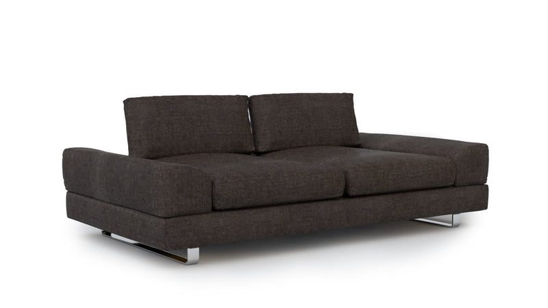 Canapé CDI Collection Bloom Sofa 8