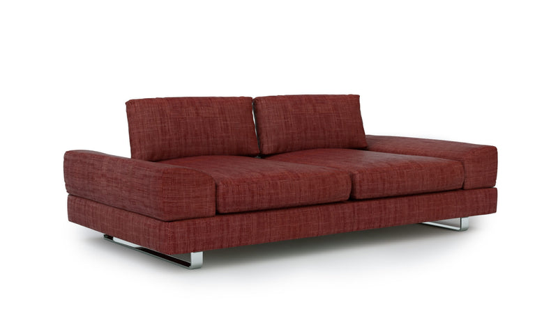 Canapé CDI Collection Bloom Sofa 9
