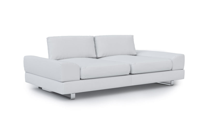 Canapé CDI Collection Bloom Sofa 10