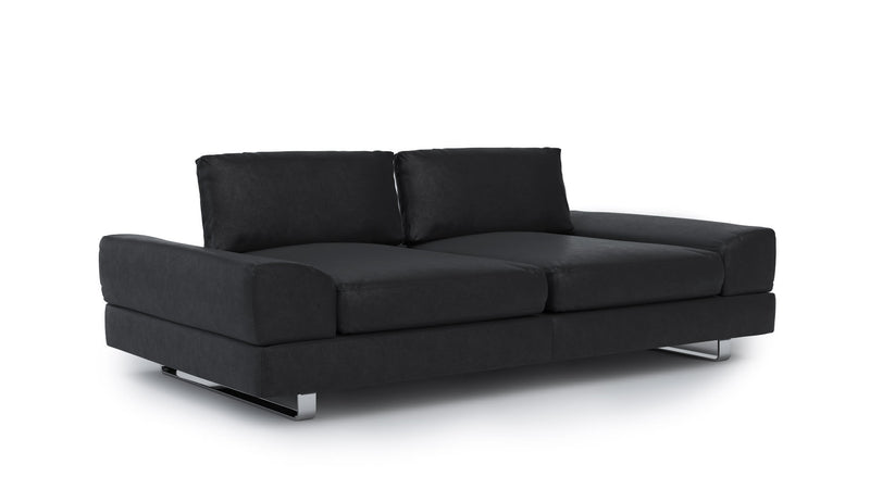 Canapé CDI Collection Bloom Sofa 14