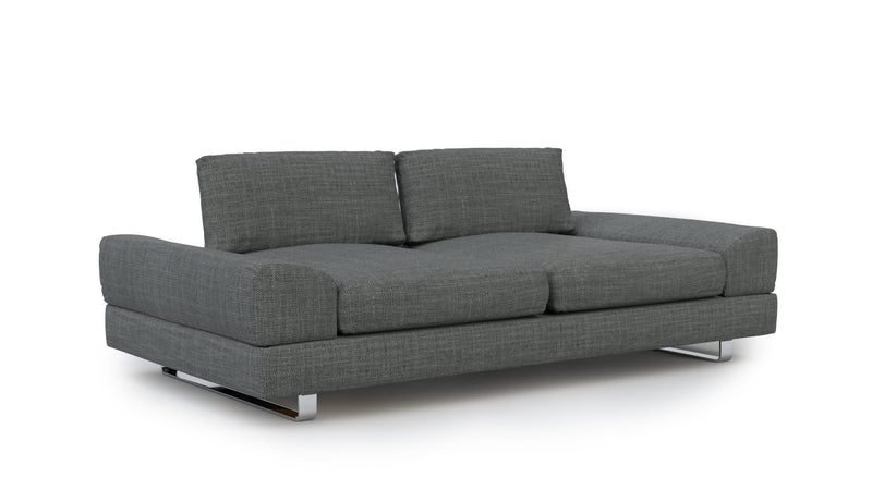 Canapé CDI Collection Bloom Sofa 4