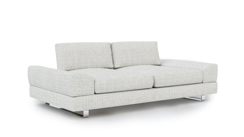Canapé CDI Collection Bloom Sofa 3
