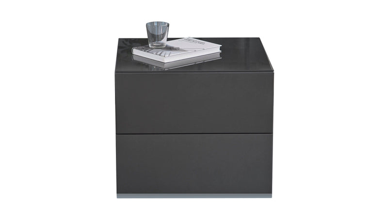 Commode CDI Collection Brix Chest of Drawers 1
