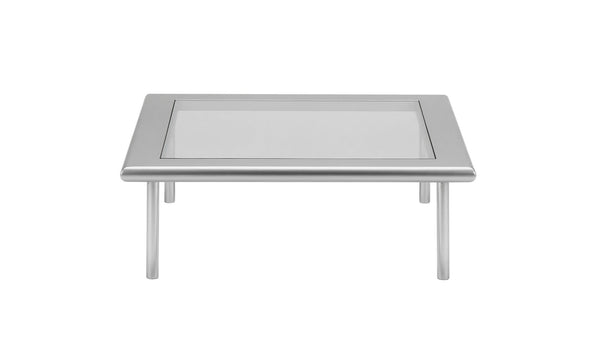 CDI Collection Cocktail Table XN37