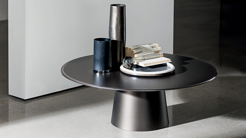 Table basse Sovet Totem Round 35 1