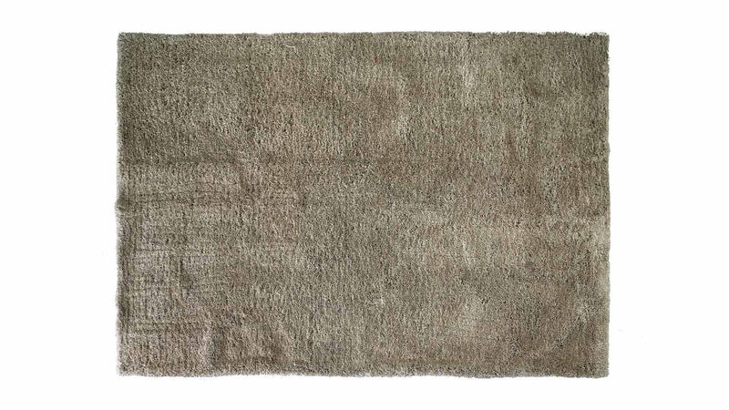 Tapis CDI Collection Confort Rug 1