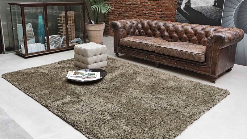 Tapis CDI Collection Confort Rug 2