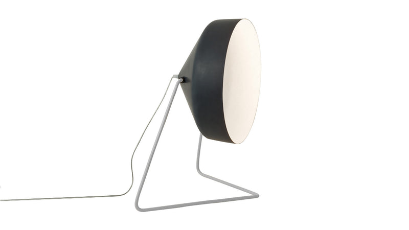 Lampe sur pied Cyrcus F Lavagna CDI Collection 4