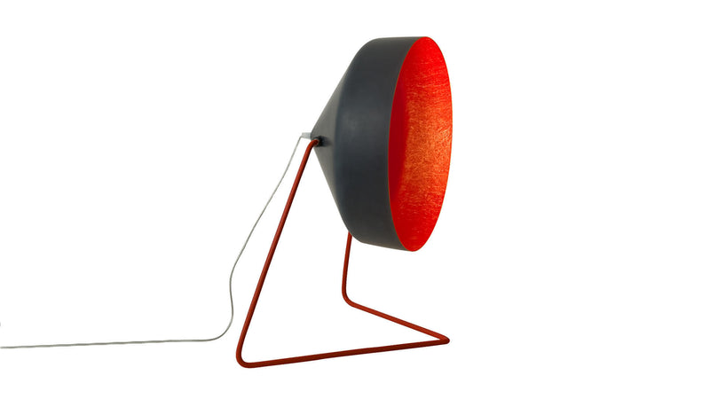 Lampe sur pied Cyrcus F Lavagna CDI Collection 5