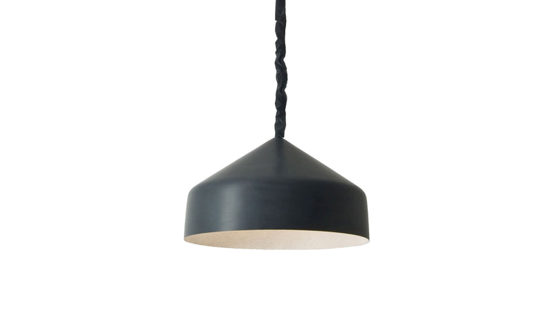 Lampe Suspension Cyrcus Lavagna CDI Collection