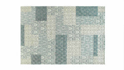 Tapis CDI Collection Decor Rug