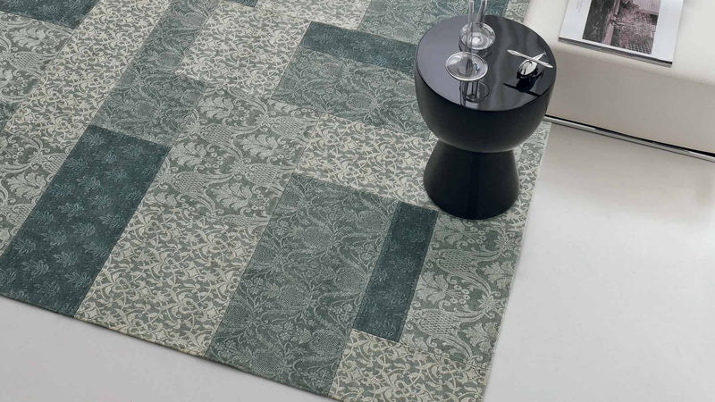 Tapis CDI Collection Decor Rug 2