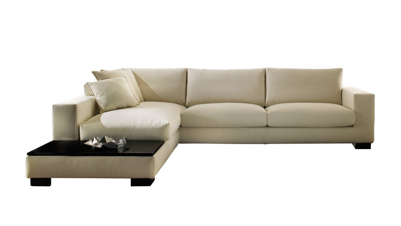 Convertible Delta Modular Sofa Bed