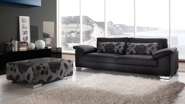 Convertible Dodo Sofa Bed 1