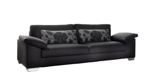 Convertible Dodo Sofa Bed