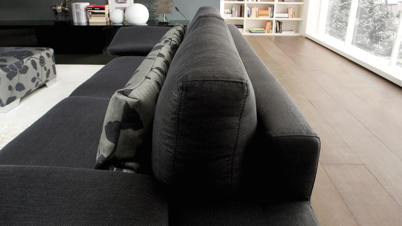 Convertible Dodo Sofa Bed 2