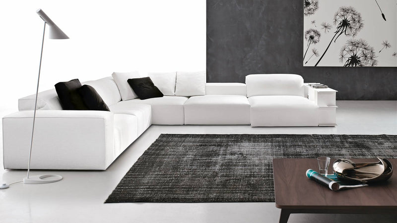 Tapis CDI Collection Doge Rug 3