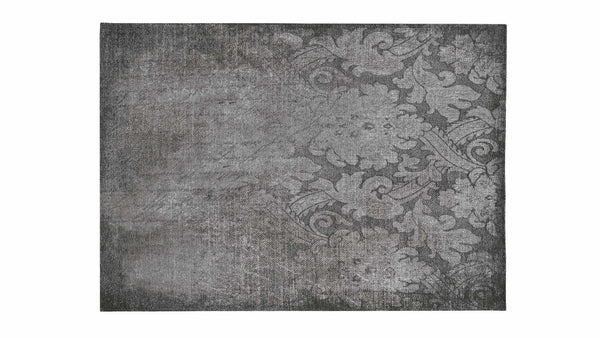 Tapis CDI Collection Drappo Rug