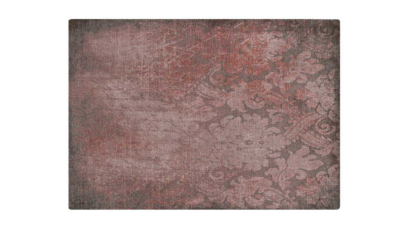 Tapis CDI Collection Drappo Rug 1