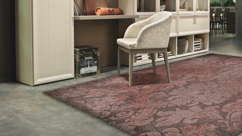 Tapis CDI Collection Drappo Rug  2
