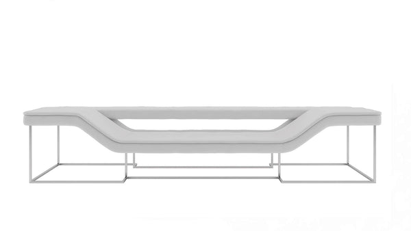 Canapé CDI Collection Flap Sofa 1