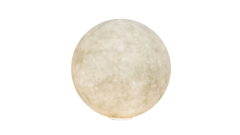 Lampe sur pied Floor Moon 2 CDI Collection