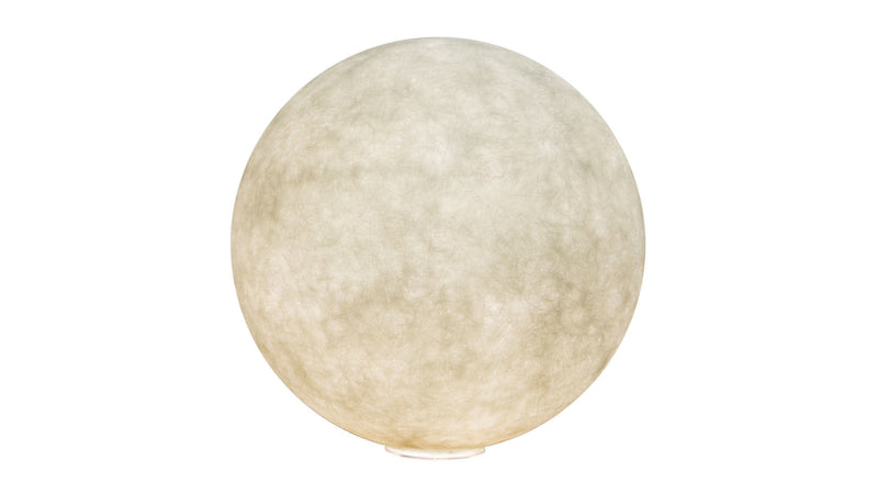 Lampe sur pied Floor Moon 3 CDI Collection
