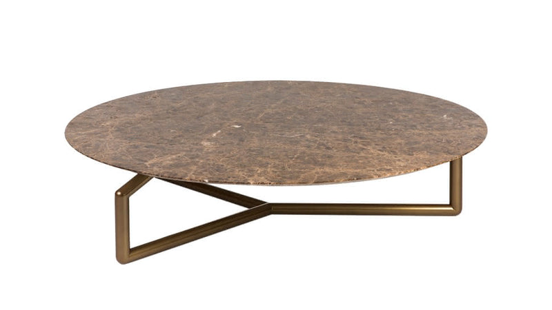 Table Basse CDI Collection Ginger Coffee Table 1