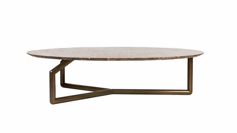 Table Basse CDI Collection Ginger Coffee Table 2
