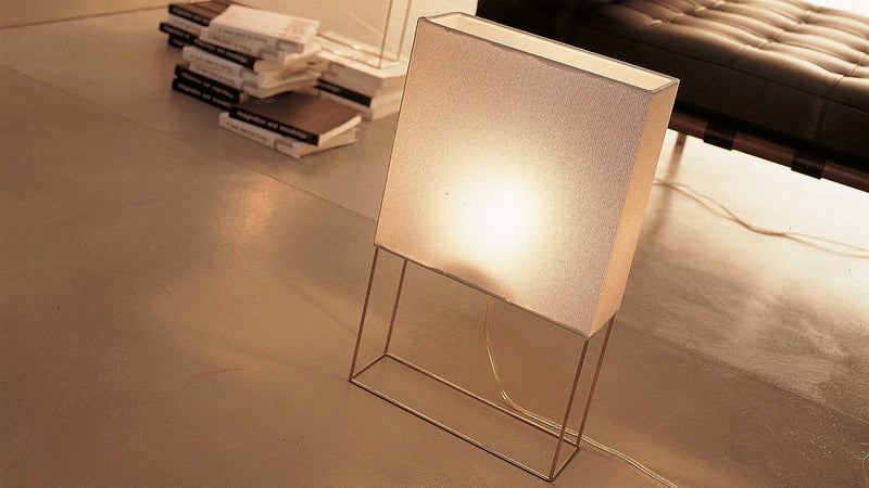 Lampe de Table CDI Collection Giove Table Lamp 2