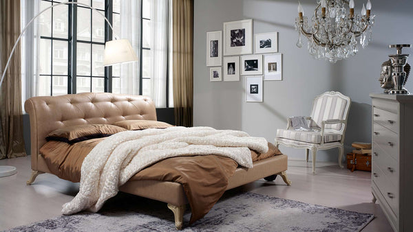 Lit CDI Collection Grace Bed
