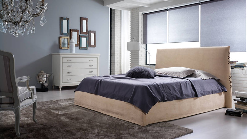 Lit CDI Collection Havana Bed