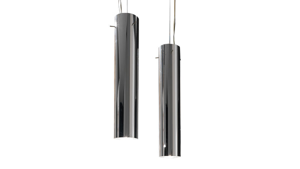 Lampe Suspension CDI Collection Hi Fi Lamp 1