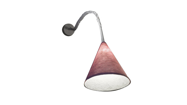 Lampe Applique Jazz A Stripe CDI Collection 1