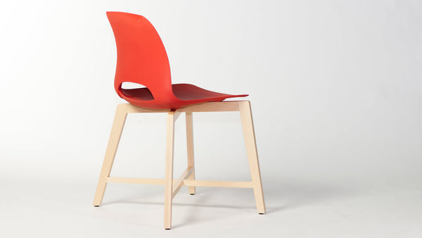 Chaise CDI Collection Kool Chair 1