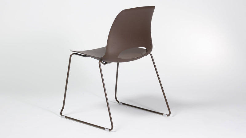 Chaise CDI Collection Kool Chair 3