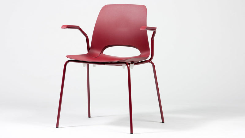 Chaise CDI Collection Kool Chair 4