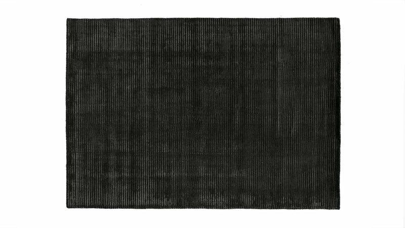 Tapis CDI Collection Line Rug