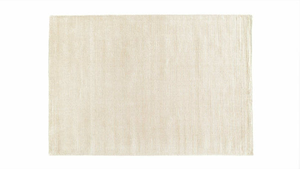Tapis CDI Collection Line Rug 2
