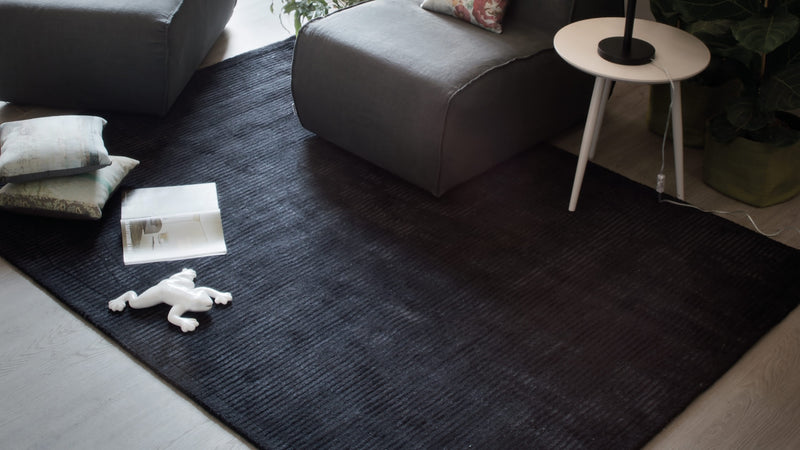 Tapis CDI Collection Line Rug 5