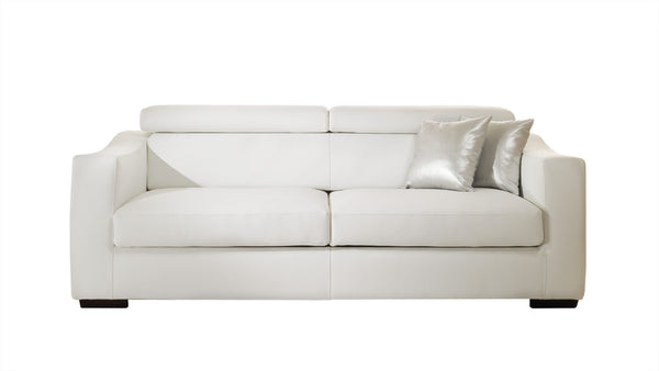 Canapé CDI Collection Living Sofa 1