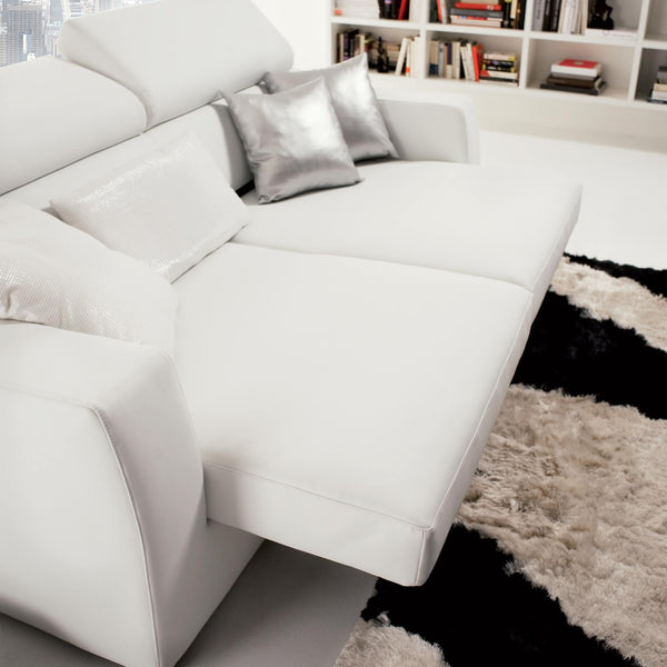 Canapé CDI Collection Living Sofa 3